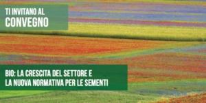 asssoementi-federbio-convegno-bio-crescita-settore-e-nuova-normativa-sementi