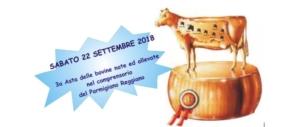 asta-bovine-comprensorio-parmigiano-reggiano-20180922