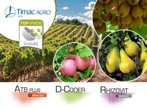 atb-plus-d-code-rhizovit-timac-agro-fonte-timac