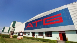 atg-stabilimento-india