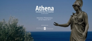 athena-international-olive-oil-competition-20170320