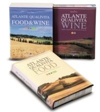 atlante-qualivita-foodwine-2012