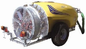 atomizzatore-gamberini-L40-gold