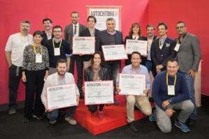 autochtona-bolzano-ott-2017-vincitori-fonte-marco-parisi