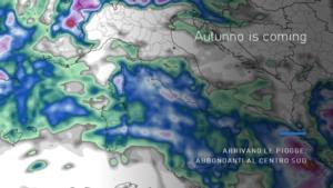 autunno-in-arrivo-piogge-abbondanti-centro-sud-italia