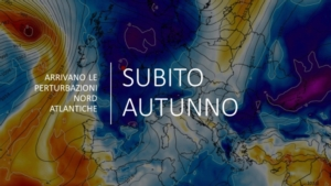 autunno-meteo-ottobre-2021