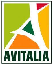 avitalia_logo