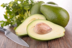 avocado-by-m-studio-fotolia-750