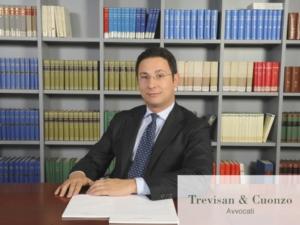 avvocati-trevisan-cuonzo