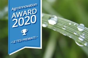 award2020-agrometeorologia-e-gestione-delle-risorse-idriche-agroinnovation-award-2020-fonte-agronotizie
