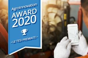 award2020-ingegneria-agraria-e-meccatronica-agroinnovation-award-2020-fonte-agronotizie