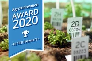 award2020-innovazione-varietale-e-genomica-agroinnovation-award-2020-fonte-agronotizie