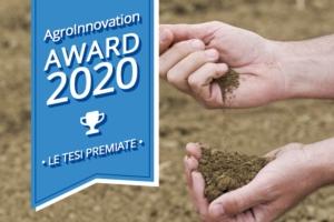 award2020-nutrizione-piante-fonte-agronotizie