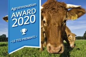 award2020-zootecnia-agroinnovation-award-2020-fonte-agronotizie