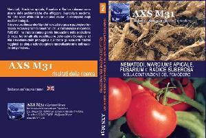 axs-m31-pomodoro-dvd-nematodi-fusarium-marciume-apicale-radice-suberosa