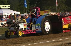 baby-tornado-tractor-pulling-categoria-italian-pulling