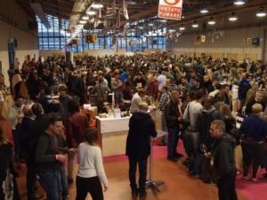 back-to-the-wine-2016-by-raffaele-tassinari