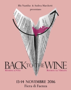 back-to-the-wine-2016