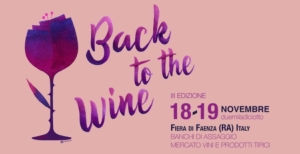 back-to-the-wine-2018-sito