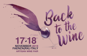 back-to-the-wine-2019