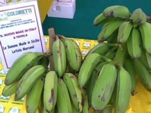 bananesiciliafruttiletiziamarceno