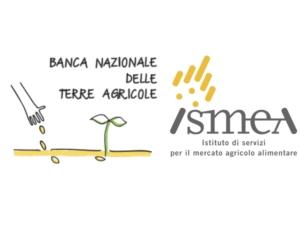 banca-terre-agricole-by-ismea-modificato-jpg
