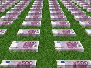 banconote-prato-gerd-altmann