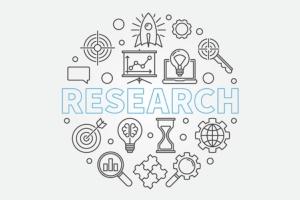 bandi-ricerca-sviluppo-750x500