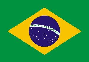 bandiera-brasile-wikimedia-ok