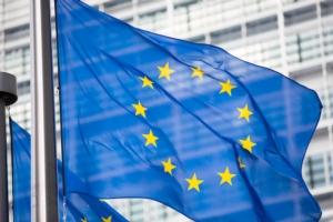 bandiera-europea-europa-by-andrey-kuzmin-fotolia-750