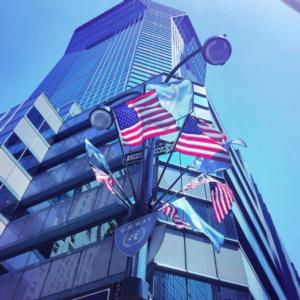 bandiere-americane-fonte-future-food-institute
