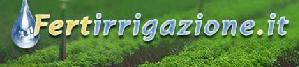 banner-fertirrigazione