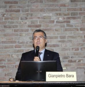 bara-gianpietro-presidente-fodaf-2014