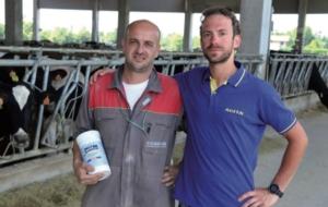 baronchelli-e-ferretti-numero-luglio-fonte-allevatori-top