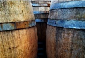 barrique-botti-barili-legno-by-matteo-giusti-agronotizie-jpg