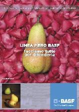 basf-linea-pero-agricoltura-adv-500