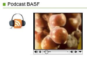 basf-podcast-boscalid-vite-botrite