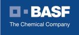 basf_logo_blu