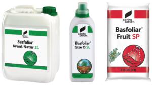 basfoliar-avant-natur-sl-basfoliar-size-o-sl-basfoliar-fruit-sp-fonte-compo-expert