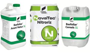 basfoliar-avant-natur-sl-novatec-nitroriz-basfoliar-cereals-sl-fonte-compo-expert