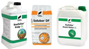 basfoliar-kelp-solubor-df-basfoliar-avant-natur-sl-fonte-compo-expert