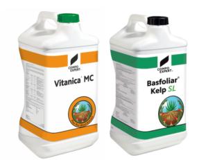 basfoliar-kepl-vitanica-mc-10-liter-fonte-compo