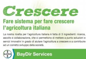 bay-dir-services-bayer-cropscience-sostenibilita-profilo