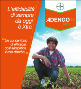 bayer-adengo-xtra-2020.png
