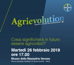 bayer-agrievolution-20190226
