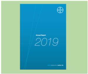 bayer-annual-report-2020