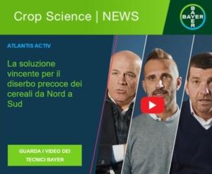 bayer-dierbi-cereali-nord-italia-2021