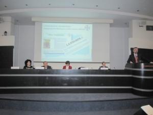 bayer-incontro-sostenibilita-vinitaly-2013