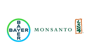 Bayer - Monsanto: mission accomplished