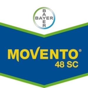 bayer-movento-logo.jpg